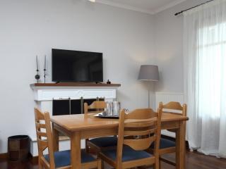 Villa Corina Lefkada Apartments
